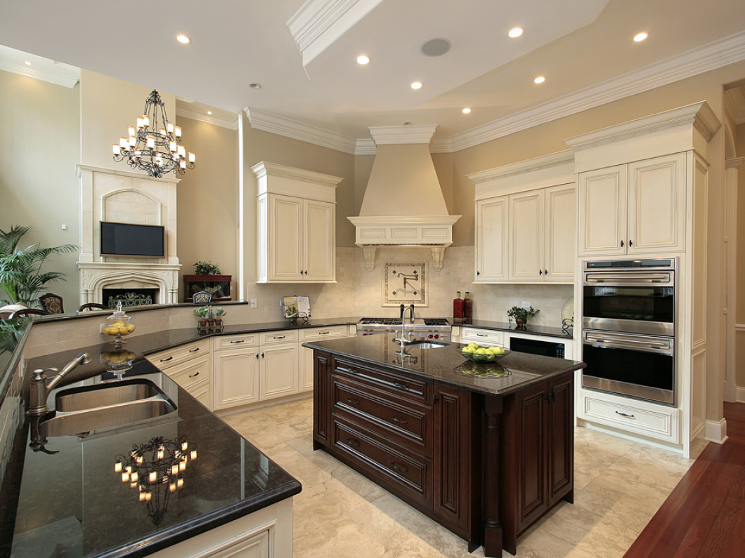 Discover the benefits of professional remodeling